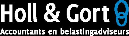 Holl&Gort-Accountants-belastingadviseurs