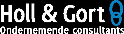 Holl&Gort-Ondernemende-consultants