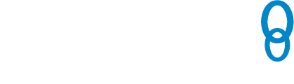 Holl&Gort-personele-zaken